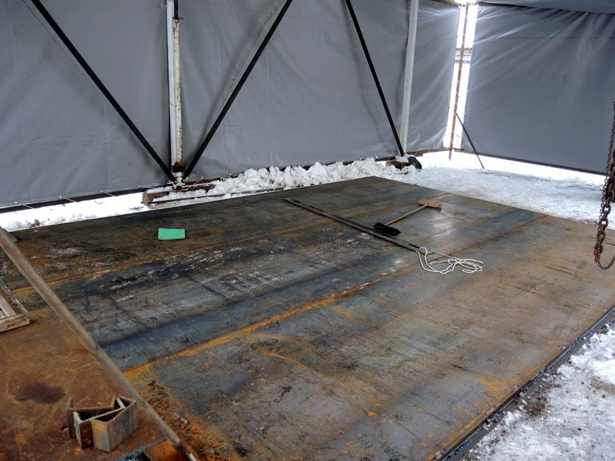 shipbuilding-loft-02
