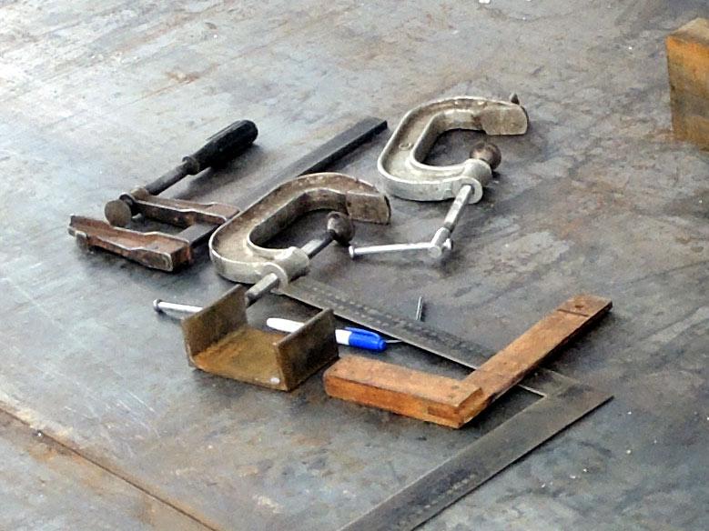 shipbuilding-loft-instrumen