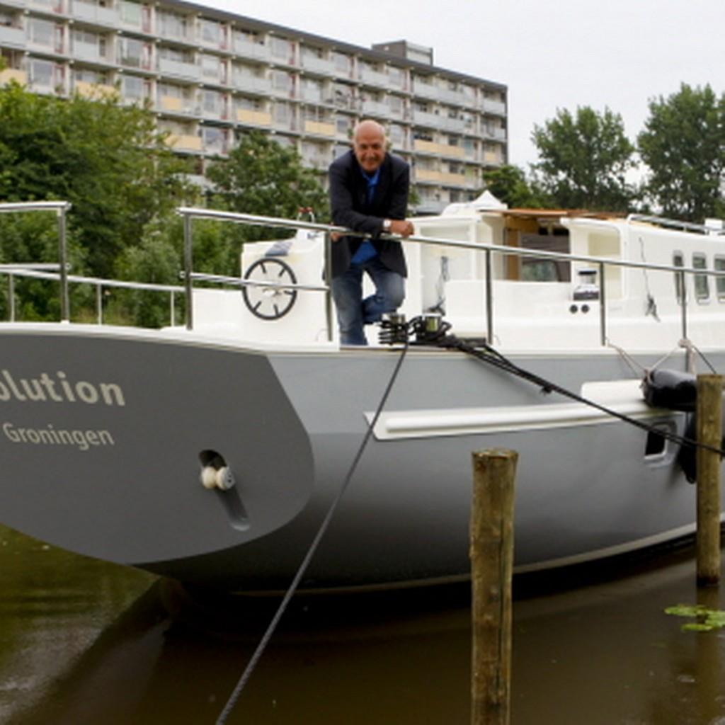 ecolution-yacht-12