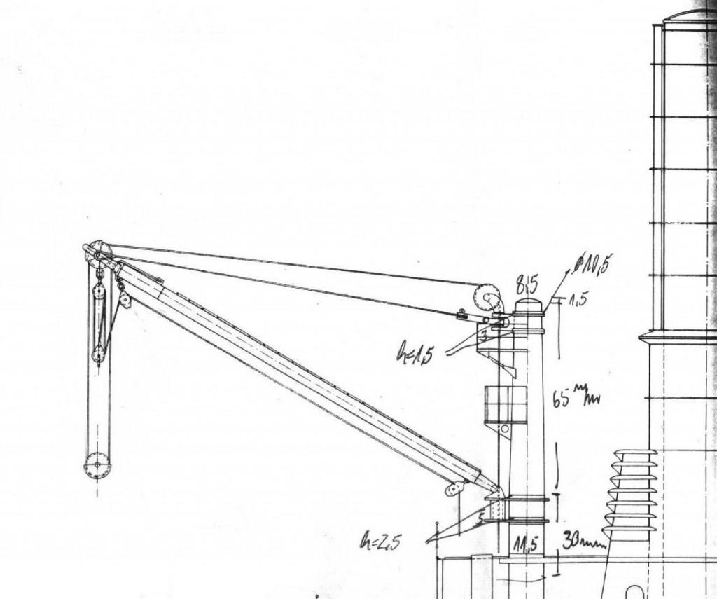 SMS_Baden-crane-drw