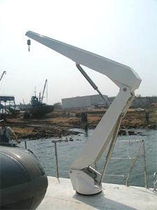 boat-deck-cranes-23017-375849