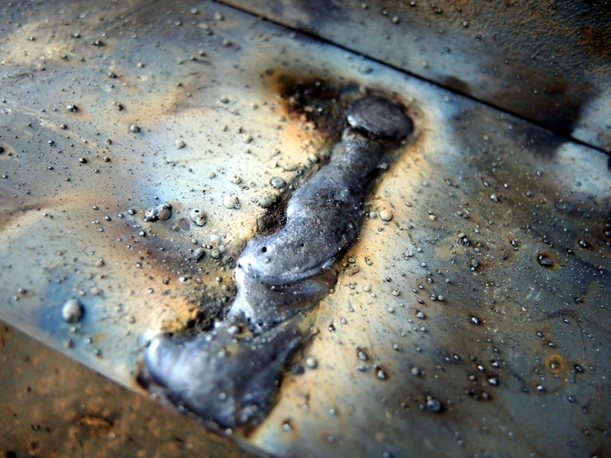 esab-ok-46-welding-line-1