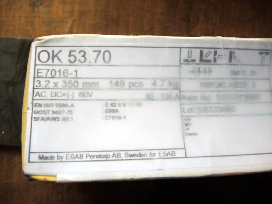 esab-ok-53-70-1