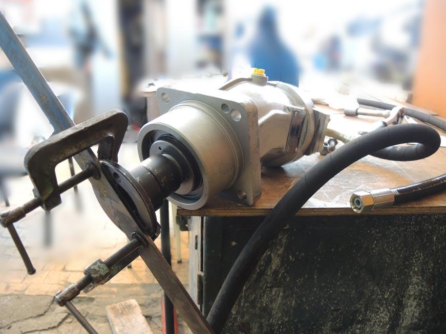 hydromotor-310-2-56-10