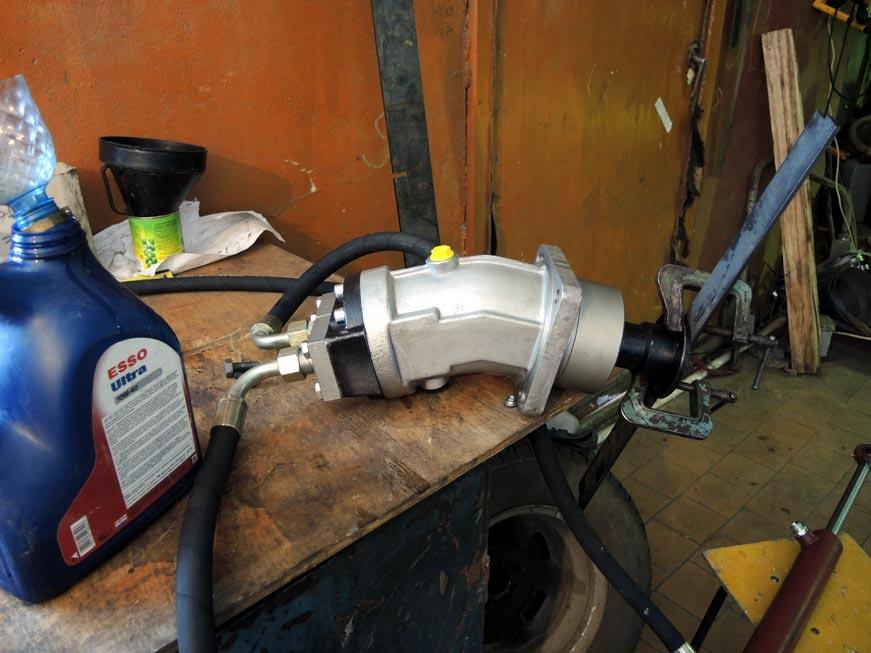 hydromotor-310-2-56-12