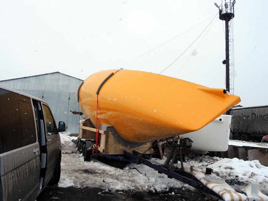 raketa-970-2