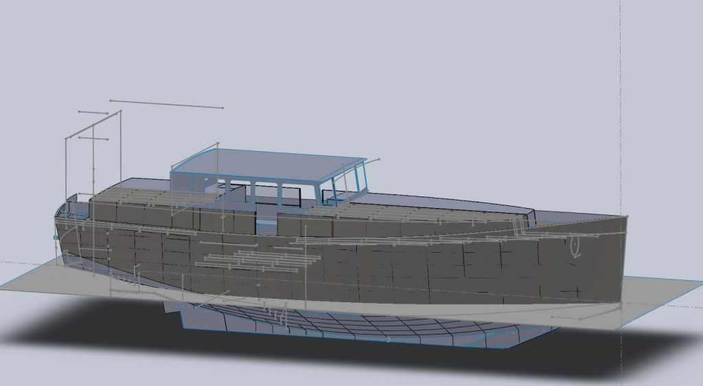 steelrat-project-view