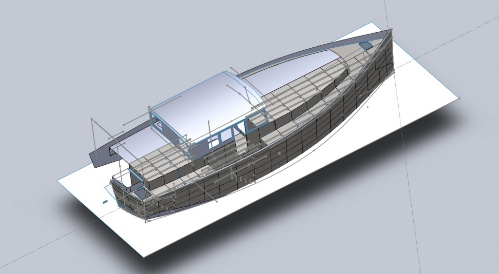 steelrat-project-view-2
