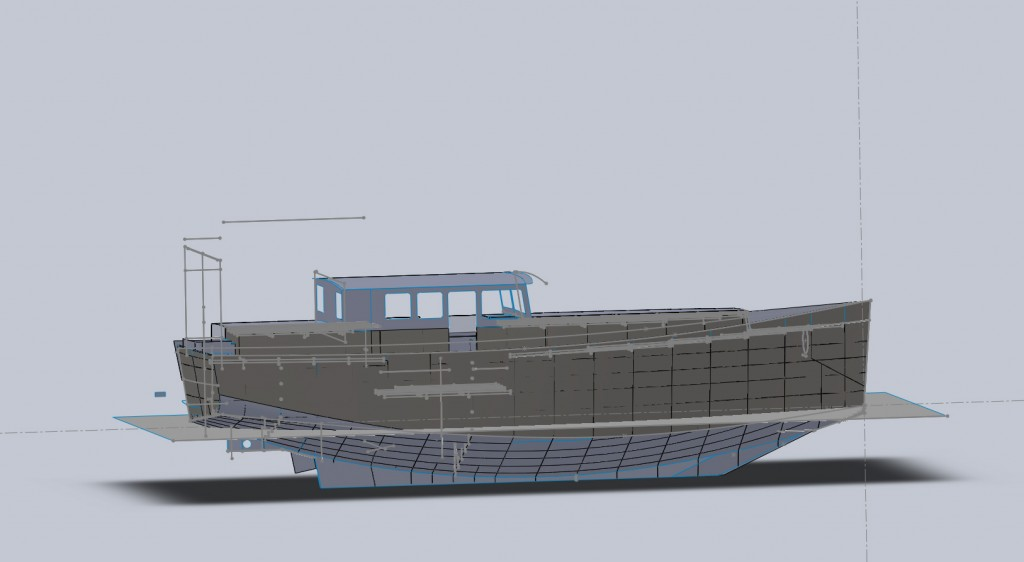 steelrat-project-view-3