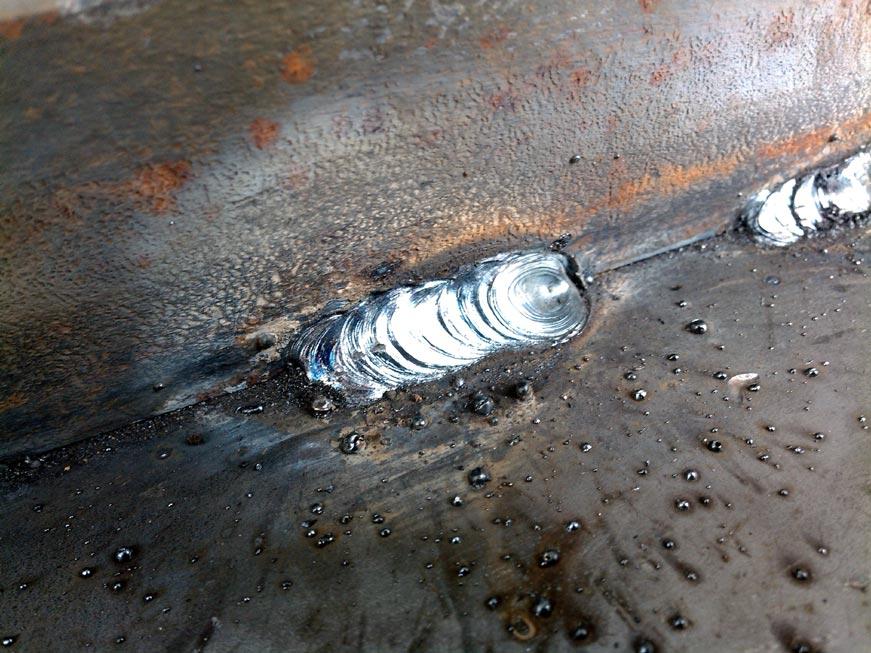 welding-line