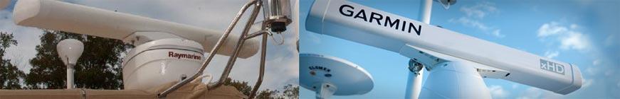 garmin-vs-raymarine