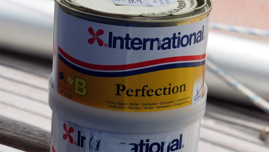 international-perfection-ne