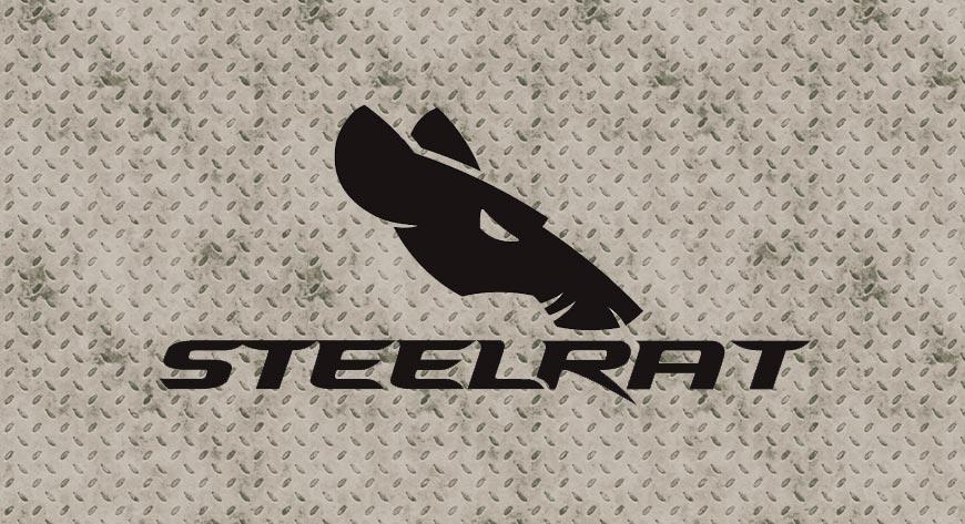 steelrat-logo