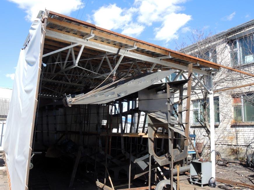 d26-lift-a-deck