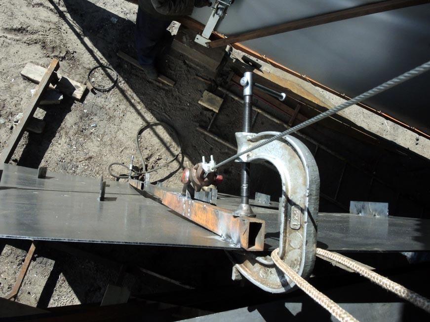 d27-lift-a-deck