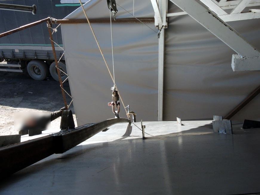 d28-lift-a-deck