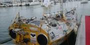 Alessandro-Di-Benedetto-yacht