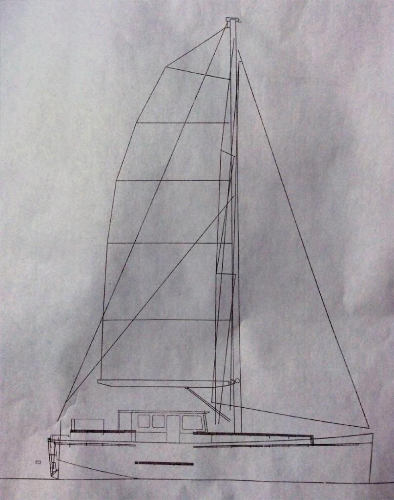 bermuda-sloop