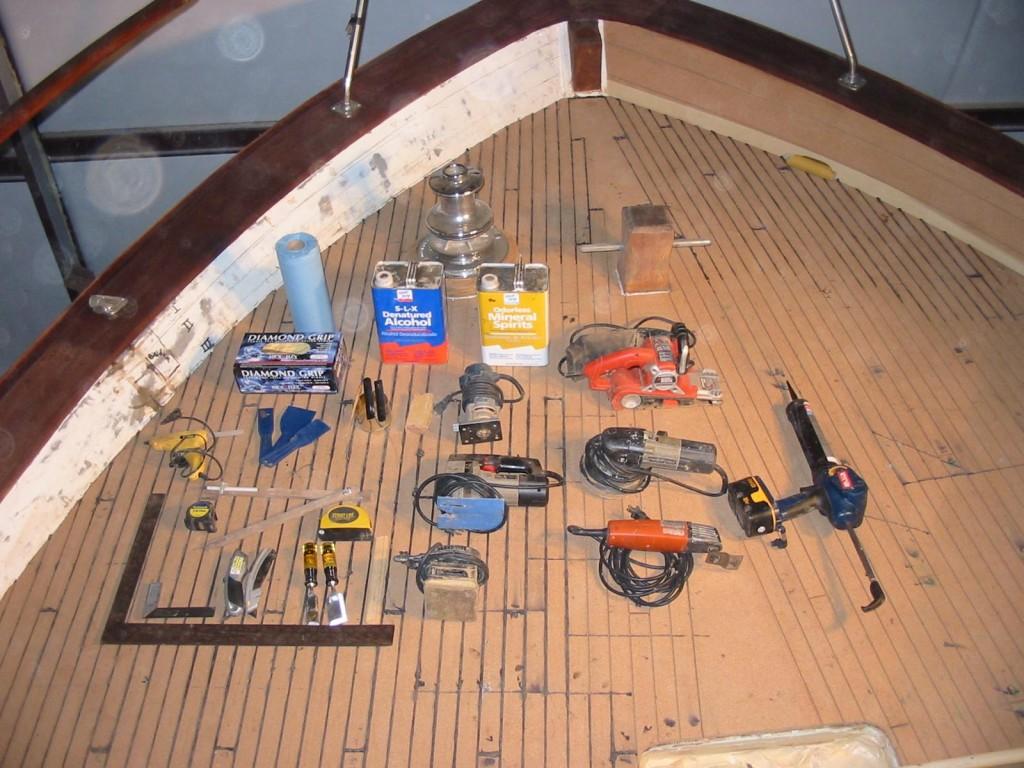 corks-deck