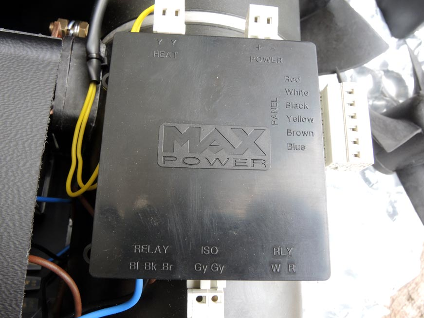 max-power-ct80-02