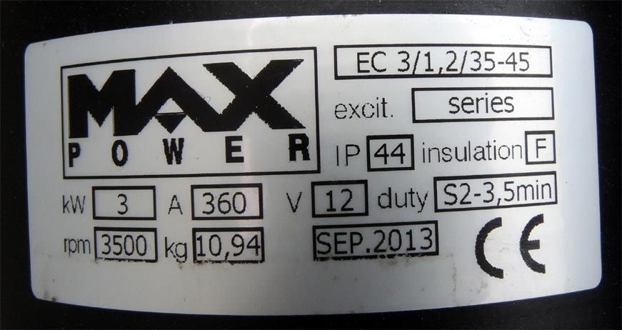 max-power-ct80-11