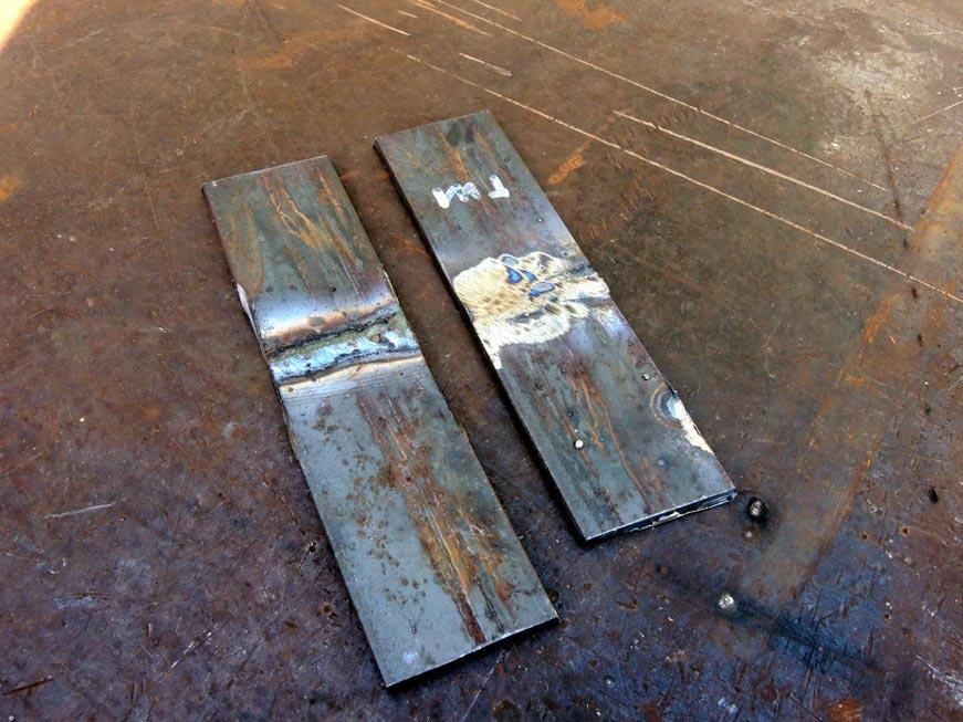 steel-test-05