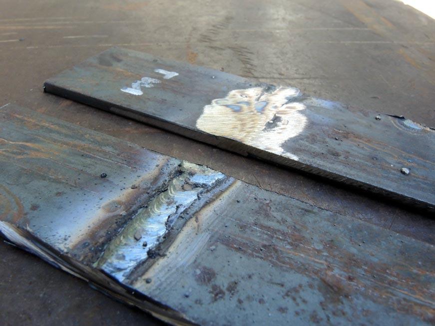steel-test-06