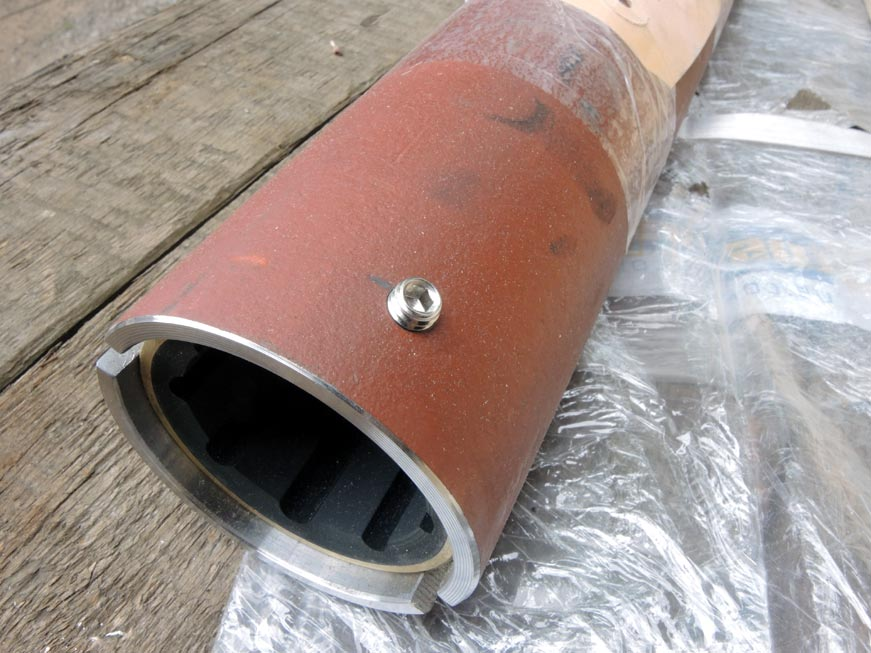 stern-tube-2