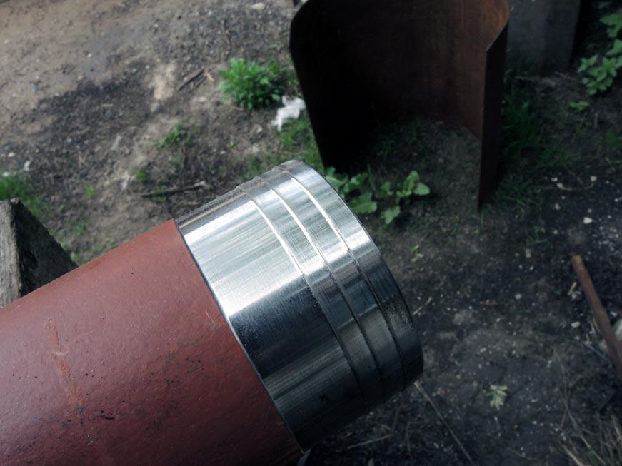 stern-tube-4