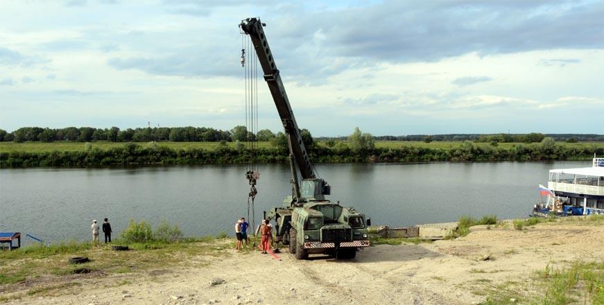 raketa-kazan-05-krane