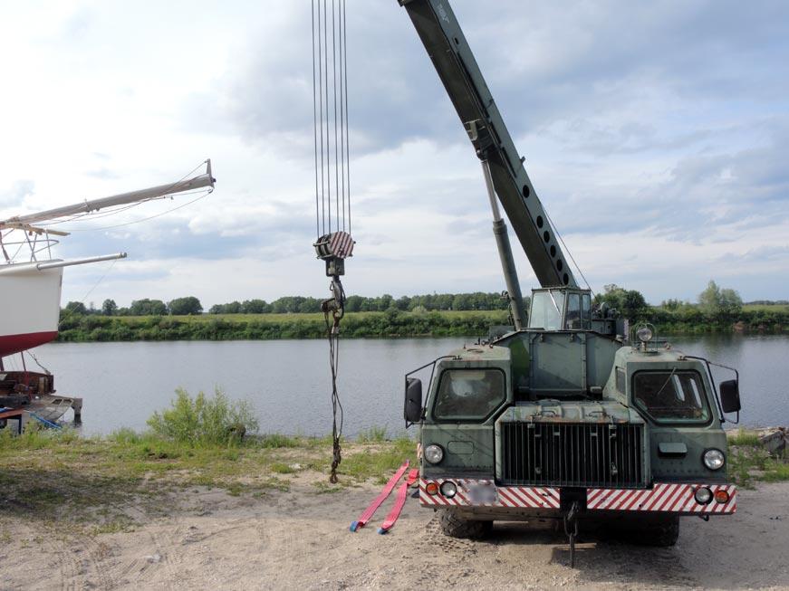 raketa-kazan-08-superkran
