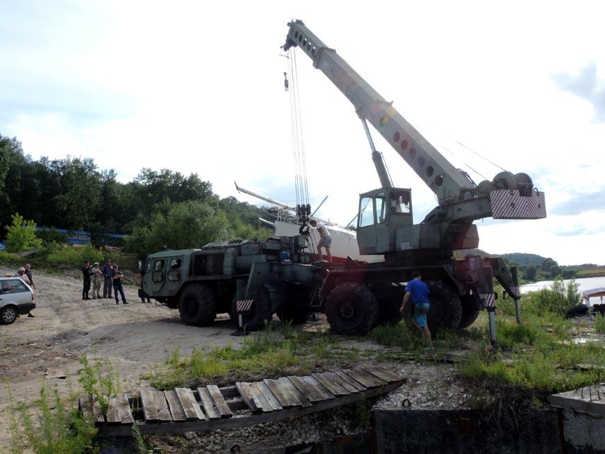 raketa-kazan-09