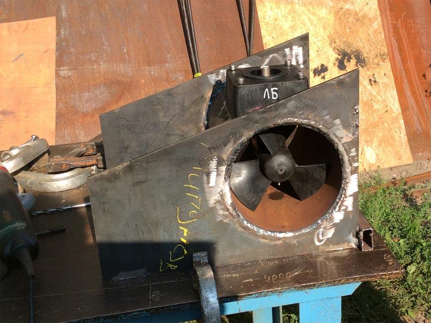 install-bowthruster-09