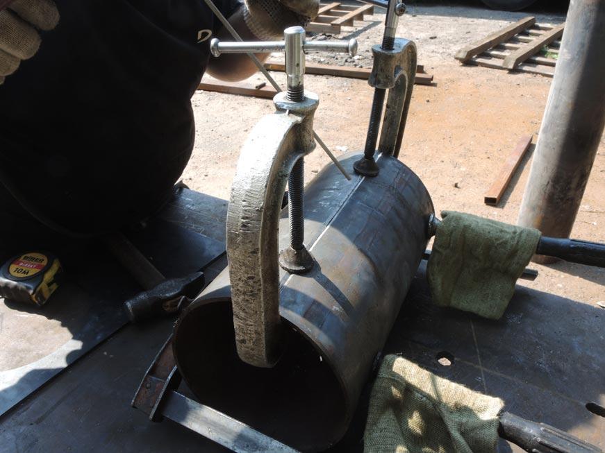 make-a-tube-06