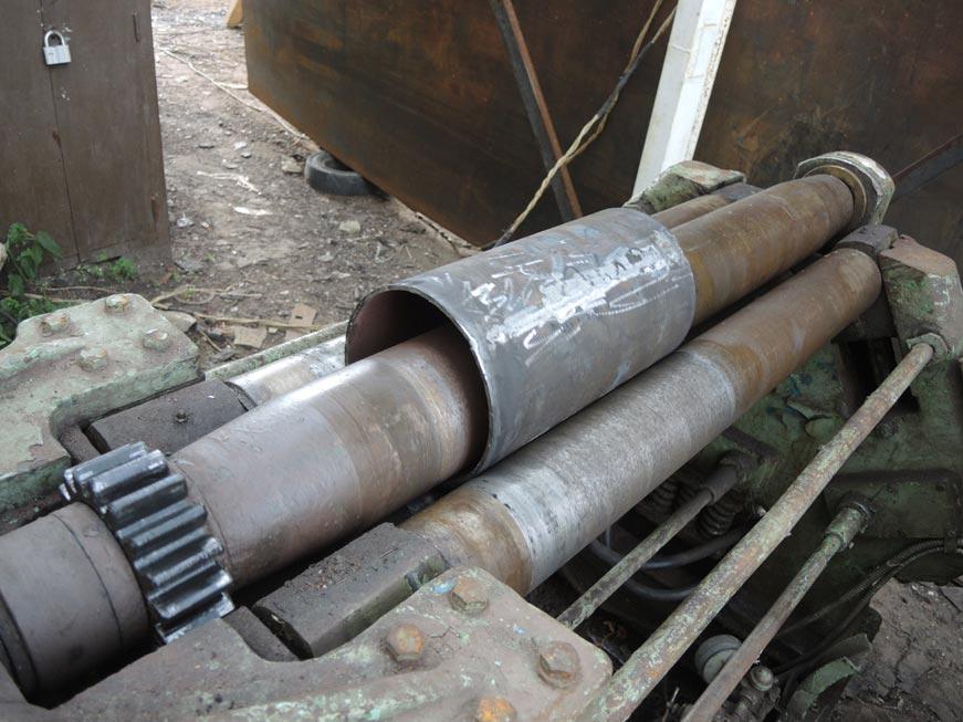 make-a-tube-08
