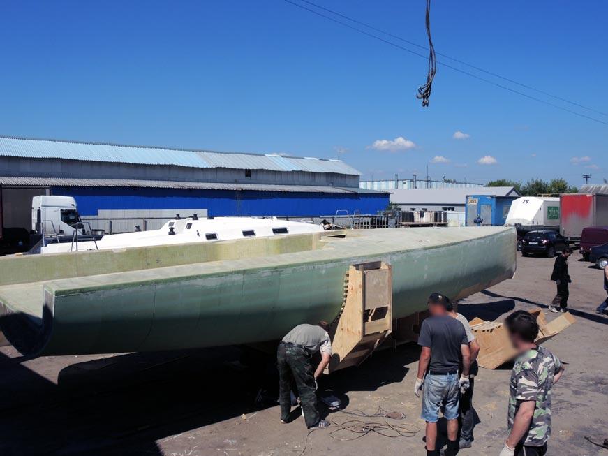 turne-yacht-hull-03