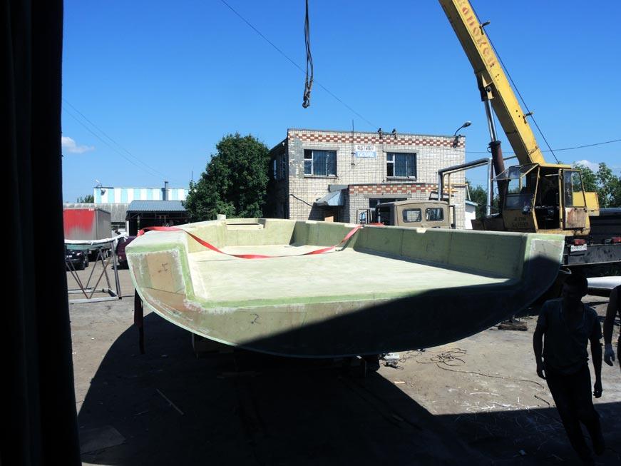 turne-yacht-hull-04