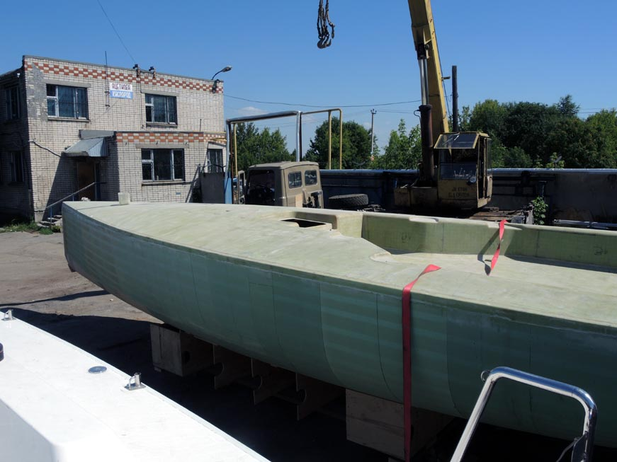turne-yacht-hull-05