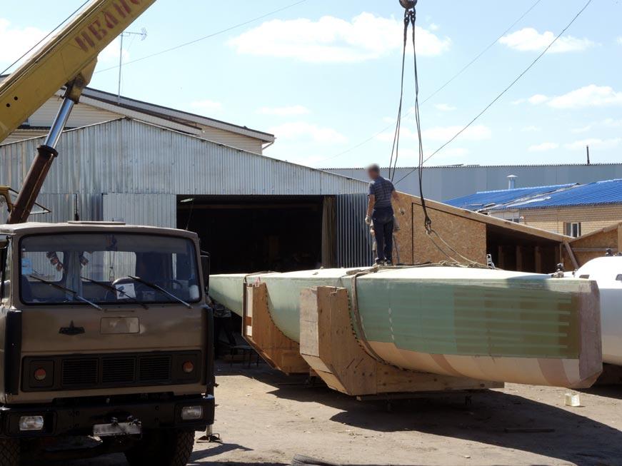 turne-yacht-hull-06