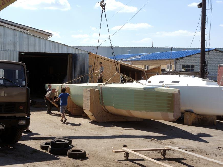 turne-yacht-hull-09