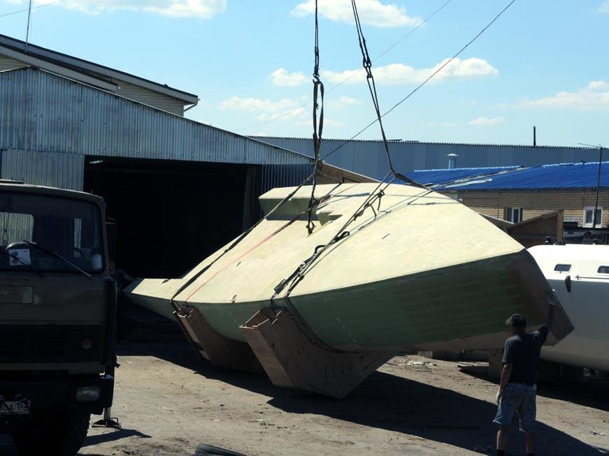 turne-yacht-hull-10