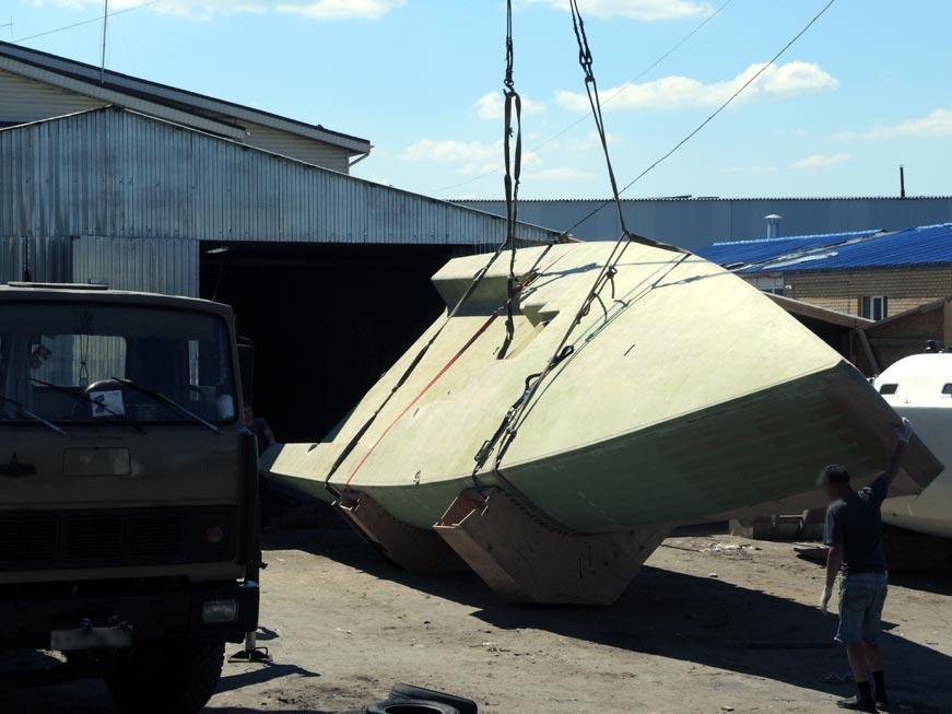 turne-yacht-hull-11