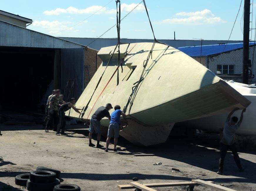 turne-yacht-hull-12