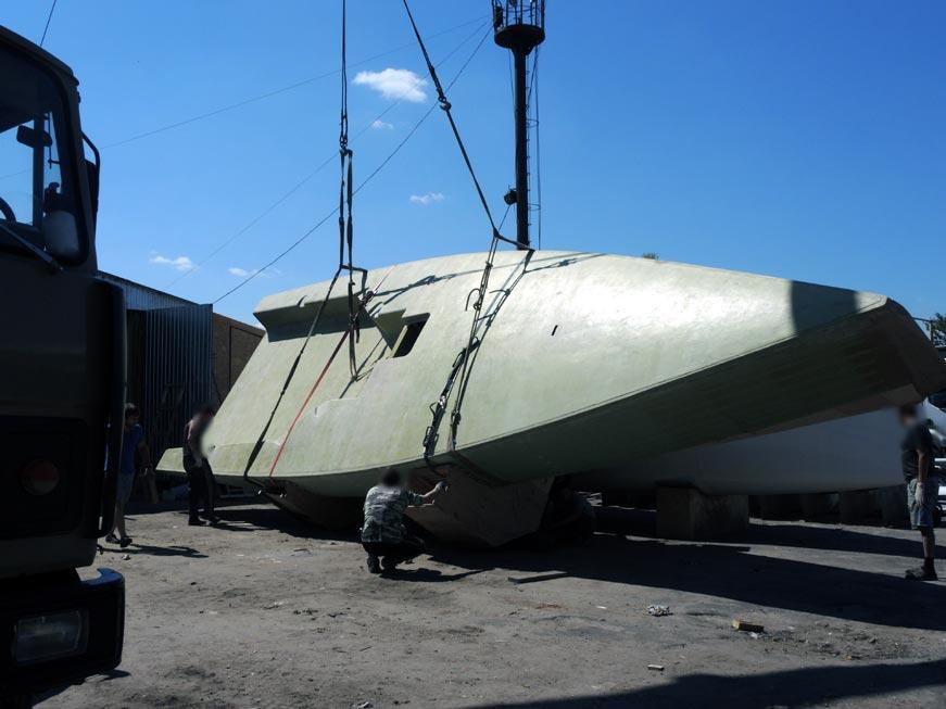 turne-yacht-hull-14