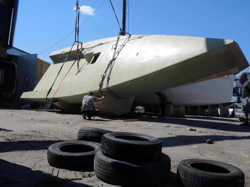 turne-yacht-hull-15
