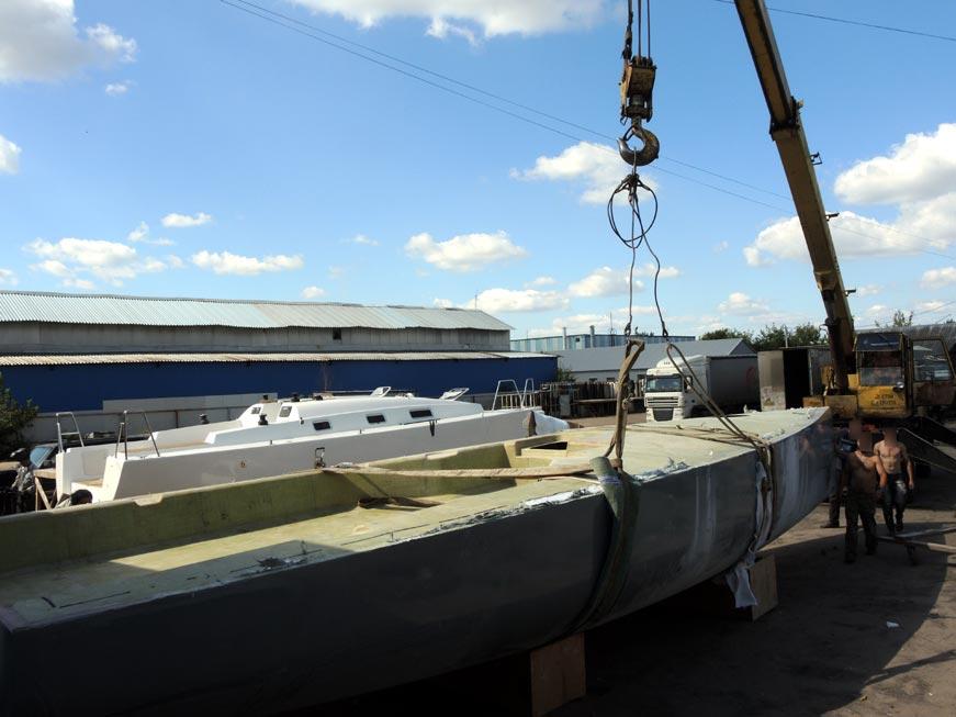 turn-yacht-18