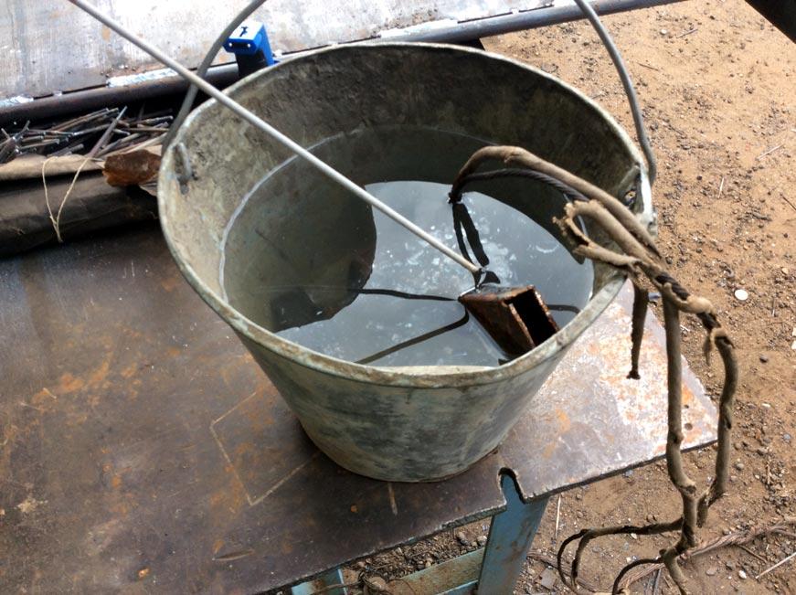 underwater-welding-2