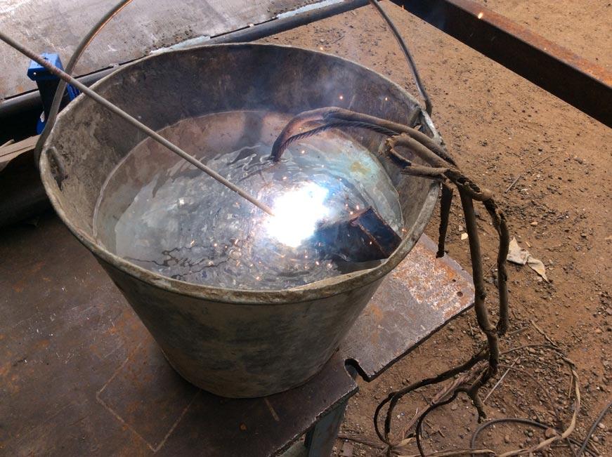 underwater-welding-3