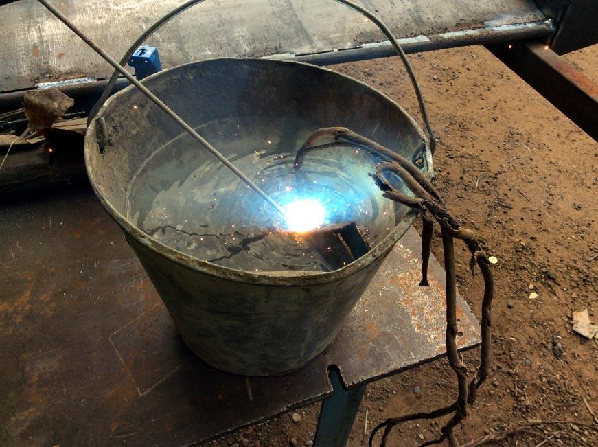 underwater-welding-4