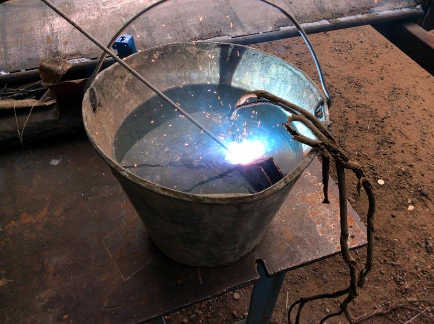underwater-welding-5